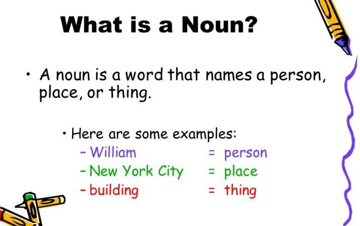 Noun2