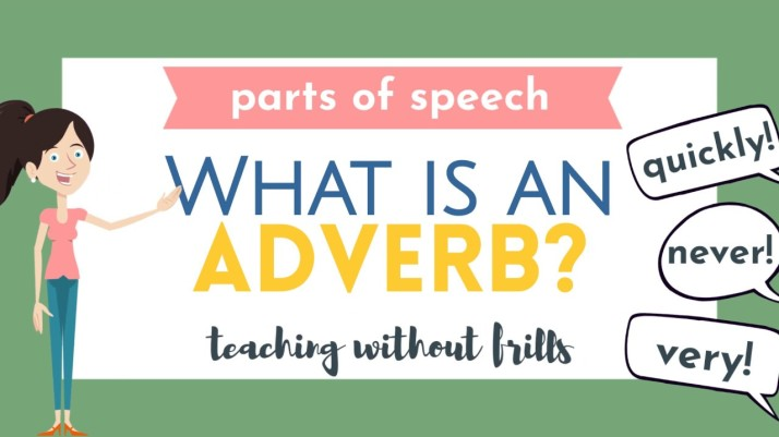adverbs1