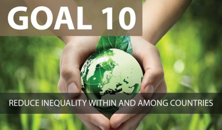 pic1-goal10